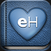 eHarmony for iPad