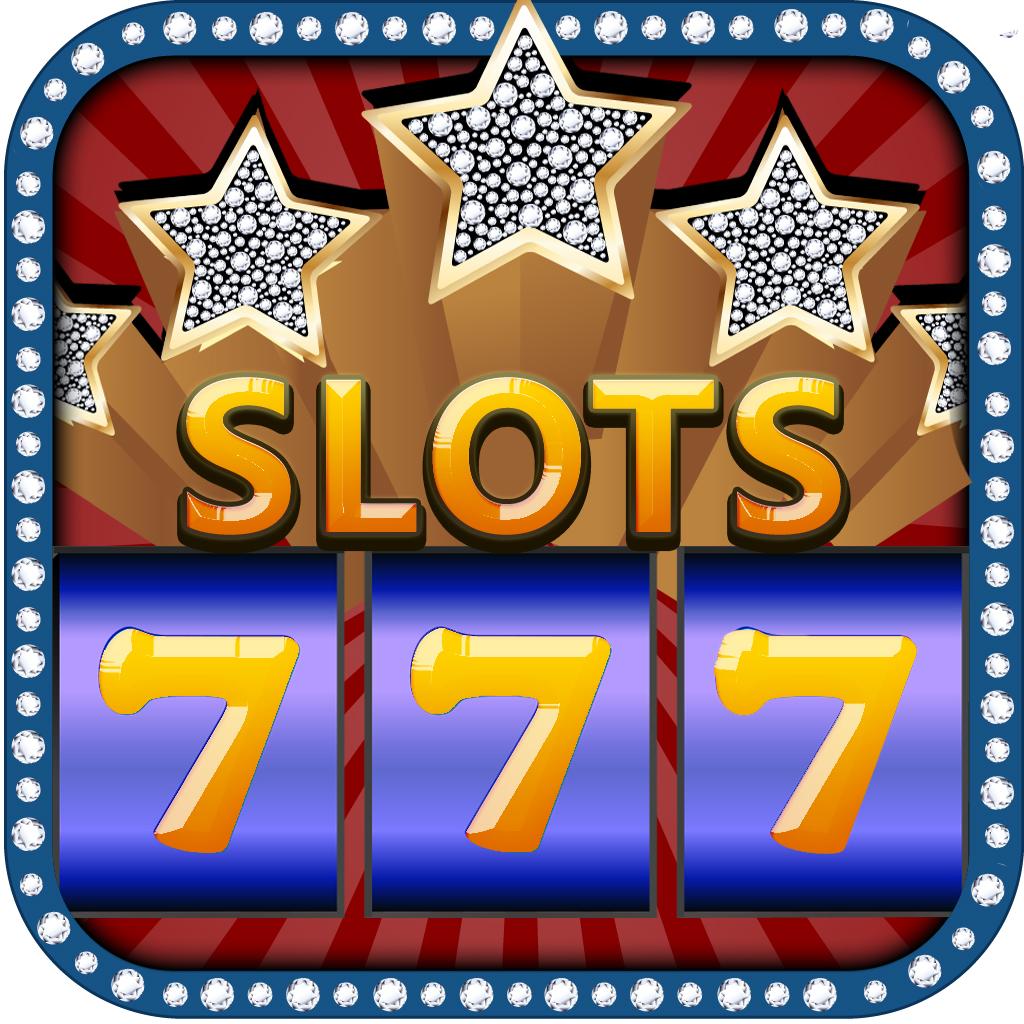 Joliet casino burning slot machines translation