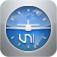 LogTen Pro Universal Pilot Logbook